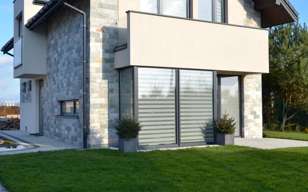 Rozpoczynamy budowę oraz sprzedaż III etapu Inwestycji Villa Kasztan