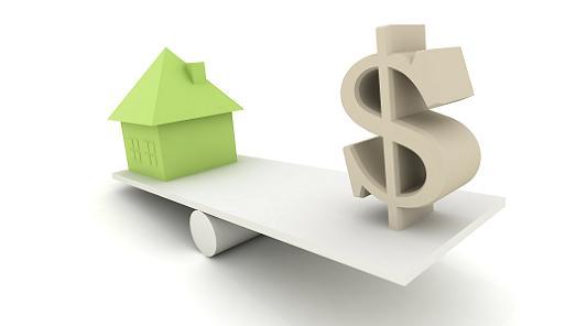 Kilka kroków do uzyskania kredytu