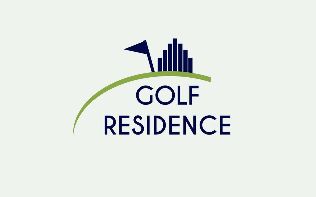 Budowa Golf Residence